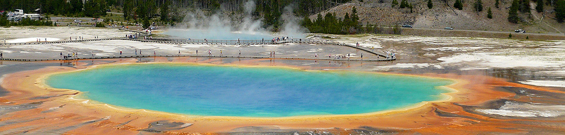 header2009 yellowstone