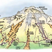 TimberlineMap